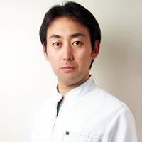nagao_takahide