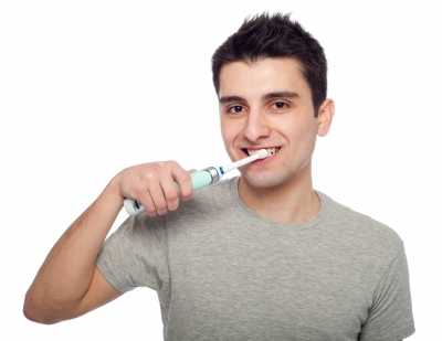 毎日の歯磨きが心臓発作と脳卒中の予防になるとの米大学調査結果
